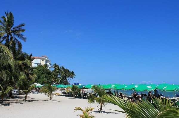 juan-dolio-beach1