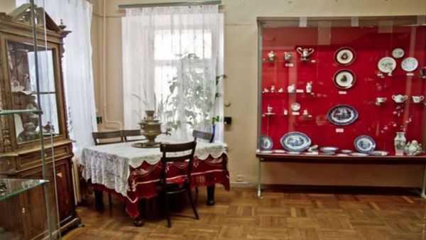 vyatskaya-kuntskamera