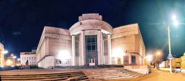 muzej-vasnecovyx