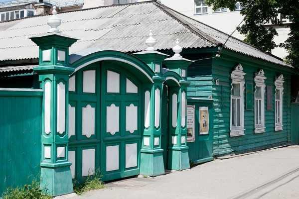 muzej-saltykova-shhedrina