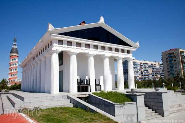 restoran-akropolis