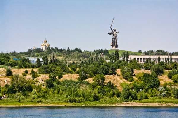 118-volgograd-03-07-14
