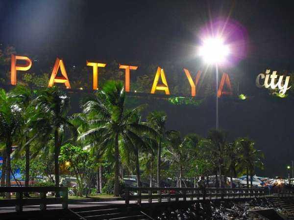 Экскурсии в Паттайе. Направления, описание и цены. От Паттайи и до соседних стран