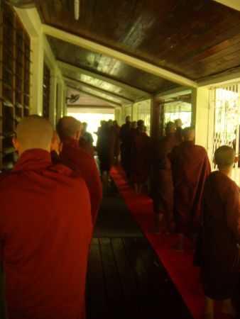 медитация уроки бесплатно