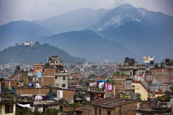 kathmandu-v12