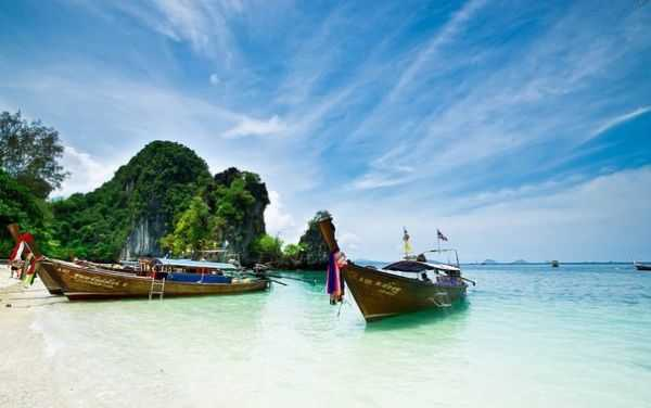 Написать отчет о путешествии