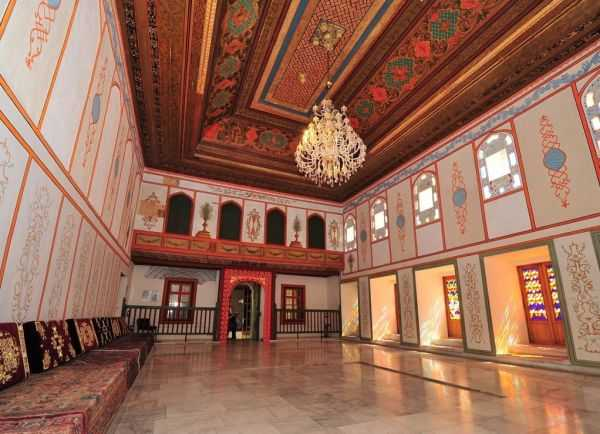 hanskiy_dvorec_v_bahchisarae