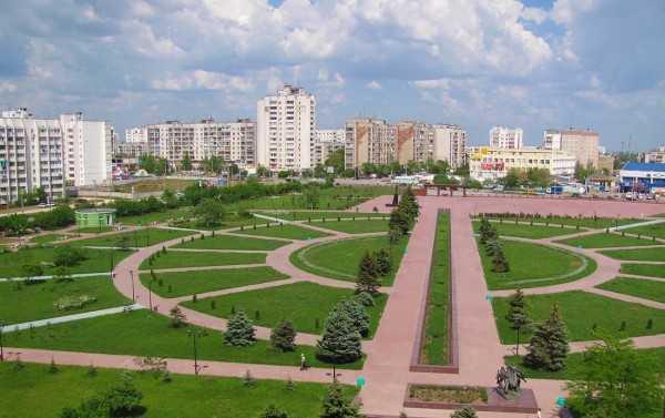 memorial-krasnaya-gorka-evpatoriya