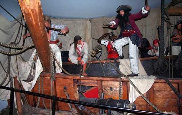 muzej-piraty-chernogo-morya-evpatoriya