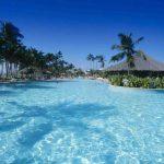 Доминикана — жемчужина острова Гаити