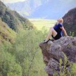 Алтай — золото Сибири! Поездка в Чемал