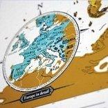 Моя география