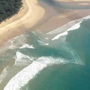 Опасность в море, унесшая тысячи жизней