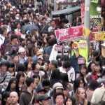Опасности Тайланда, подстерегающие туриста