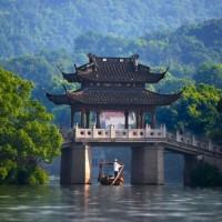china-kitay-reka-most