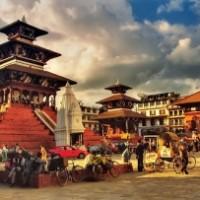 nepal-katmandy