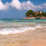Райский отдых на Филиппинах