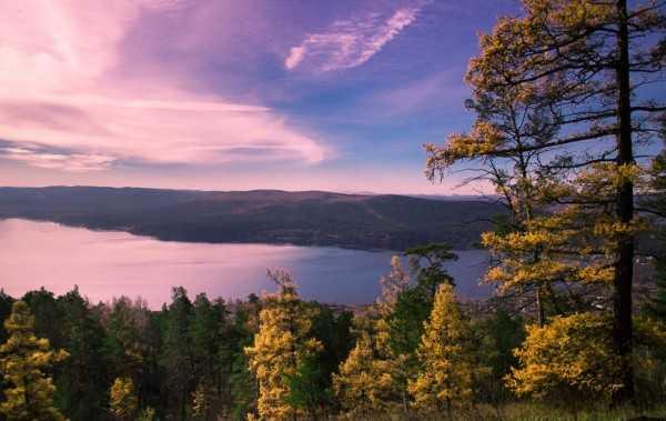 озеро ильмень новгородская область