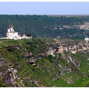 Что мы видели в Молдавии. Выводы. Размышления