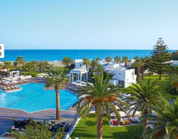 crete-palace-grecotel