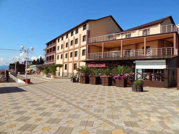 hotel-edem