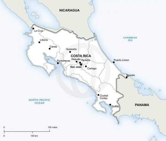 map-of-costa-rica_33008