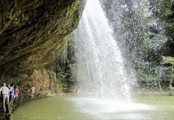 pod-vodopadom-prenn