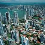 Сан-Хосе — столица солнечной Коста-Рики