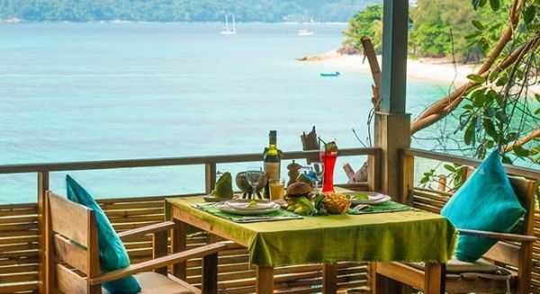 sawan-resort-koh-lipe-restaurant