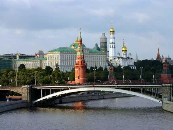 web-moskva