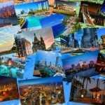 Размещайте у нас свои фото путешествий по миру