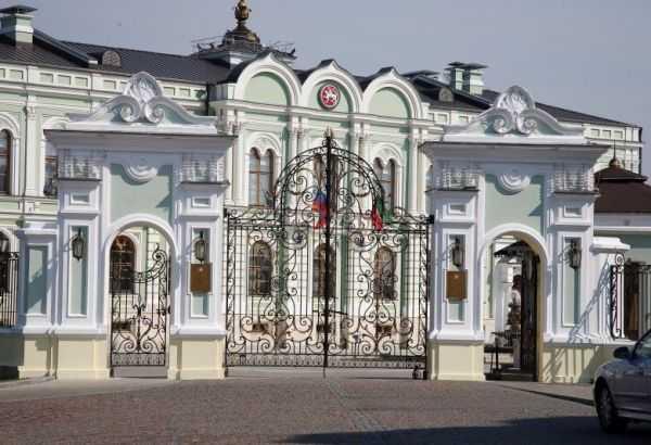 gubernatorskij-dvorec-foto
