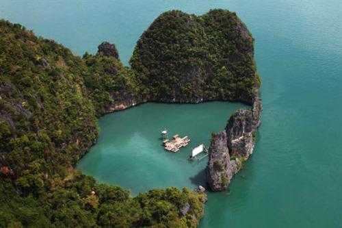 фото остров Yao Noi