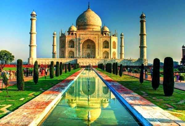 mosque_taj_mahal