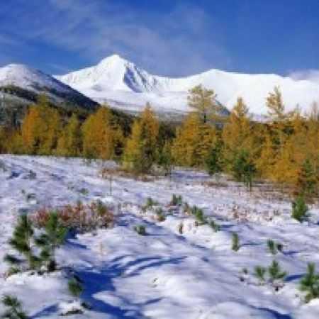 идеи-для-путешествия-по-Уралу