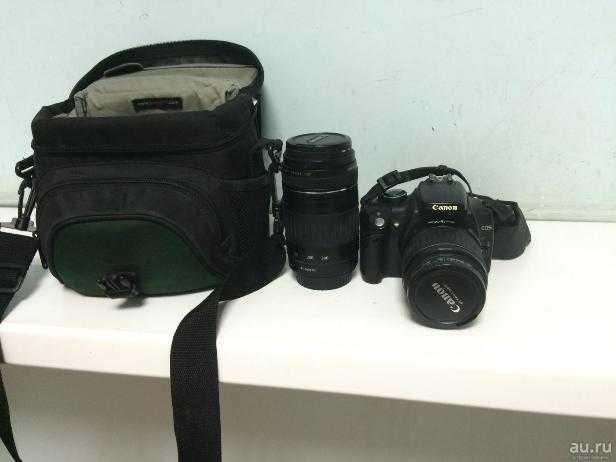 выбираем фотоаппарат для путешествий