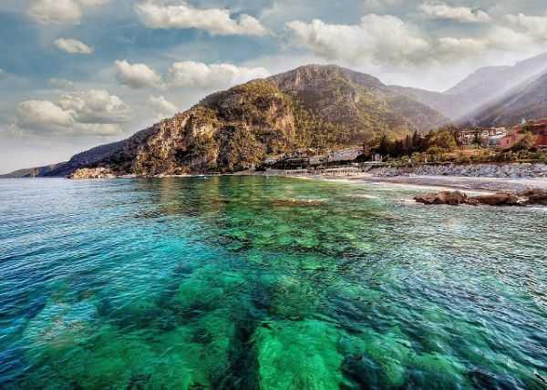 Что посмотреть на острове ФуКуок (Вьетнам)