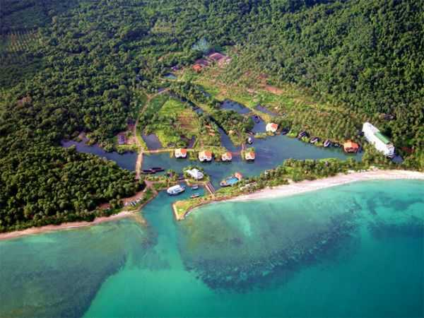 Koh-Chang-Aerial-View