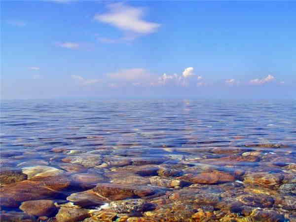 Отдых на Байкале. Что пугает людей, что правда, а что надуманно