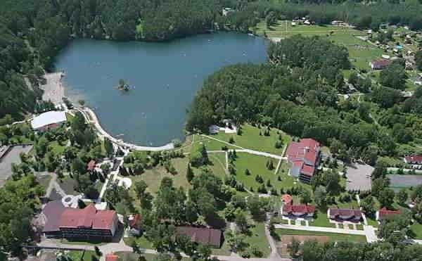 Озеро Ая на Алтае. Где остановиться. Отдых. Экскурсии
