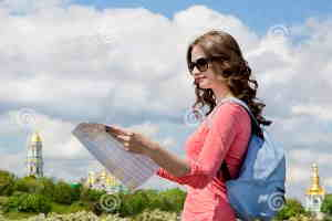 http://www.dreamstime.com/stock-photo-image41127750