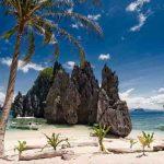 Отели на острове Палаван