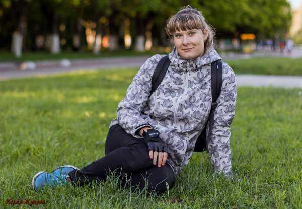 Ищу попутчиков для путешествия по Байкалу (с конца июля по 5 августа 2017 года