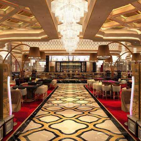 сочи казино курорт привелегии