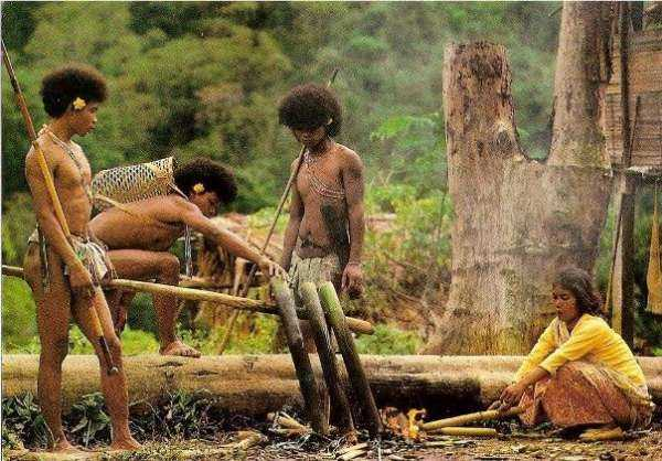 seks-afrikanskie-aborigeni