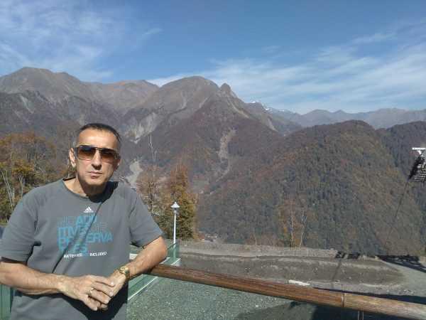 Туры по Баку и по живописным горным районам Азербайджана