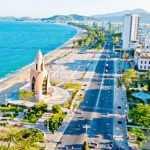 Нячанг — лучшее место для знакомства с Вьетнамом