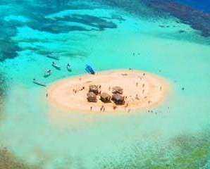 Найти ГИДа в Доминикане
