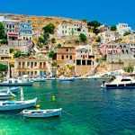 О Греции с любовью