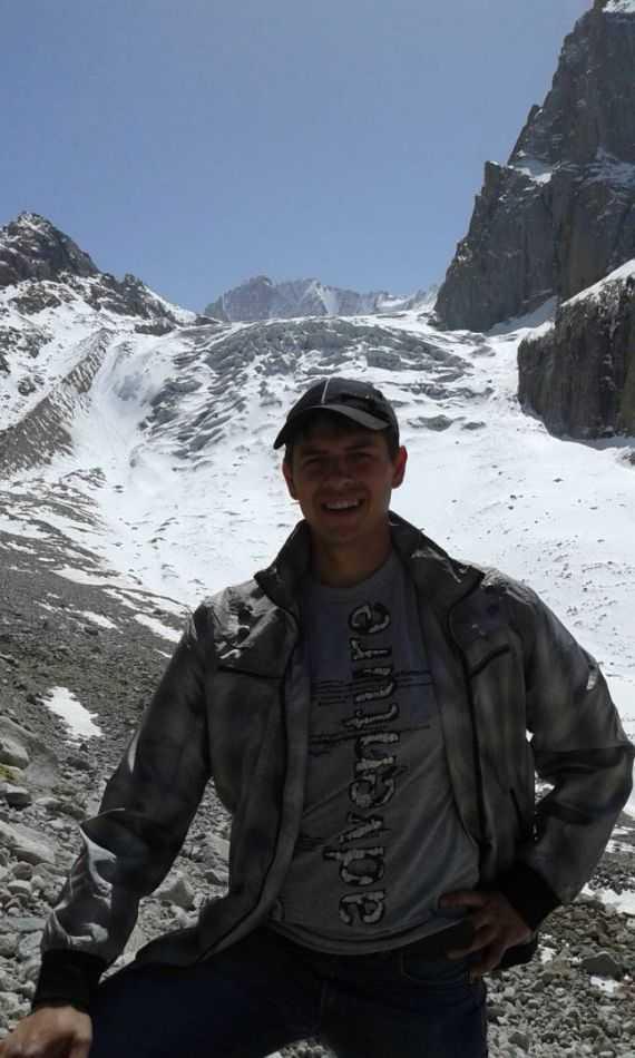 Однодневные и многодневные экскурсии, услуги гида - водителя по Кыргызстану